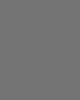 Glencoe_Club_Logo-gray