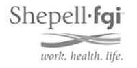 ShepellFGI-gray
