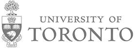uni-toronto-gray