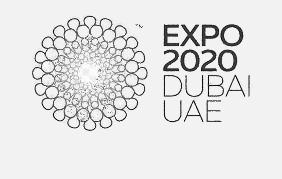 UAE 2020 Expo